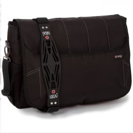 iStay Large Cockpit Flight Bag