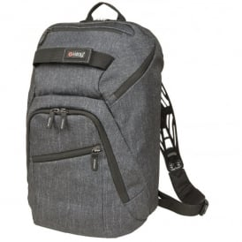 iStay Style Rucksack