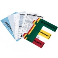 Jeppesen Airway Manual Accessory Pack