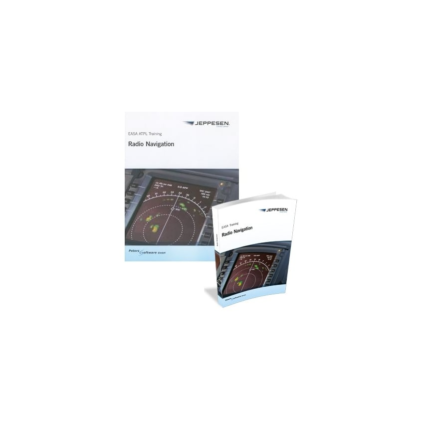 EASA ATPL Radio Navigation Manual
