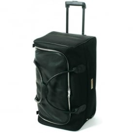 Jeppesen Trolley Duffel Bag