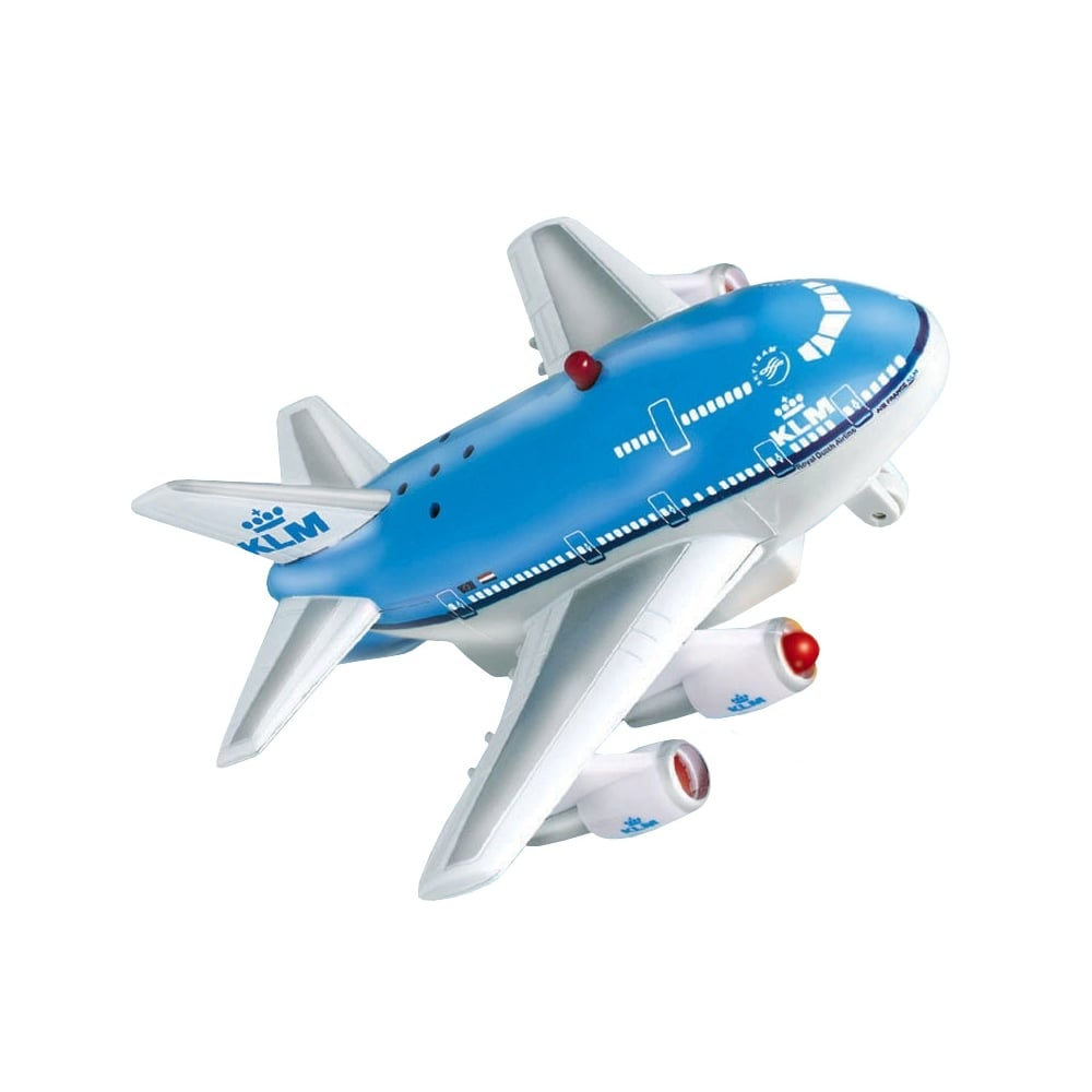 Airlines Toys 16