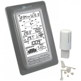 La Crosse WS1501 Weather Station