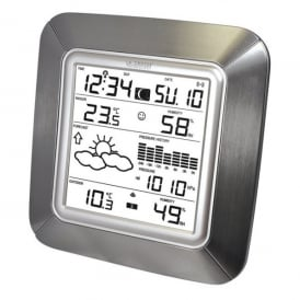 LaCrosse La Crosse WS9057 Weather Station