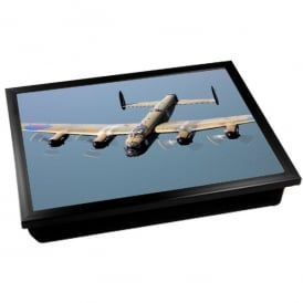 Lancaster Over Water Cushion Lap Tray
