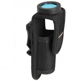 LED Lenser LED Intelligent Pouch for the M7 LED Torch