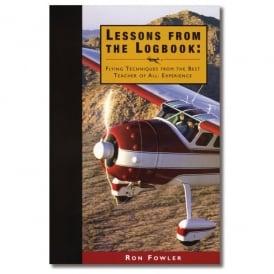 Lessons From The Logbook