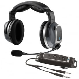 Lightspeed Tango Wireless Headset - GA