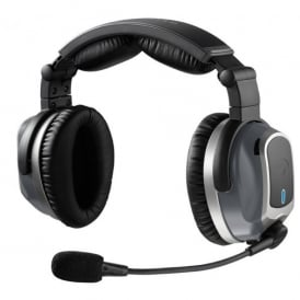 Lightspeed Tango Wireless Headset - Helicopter