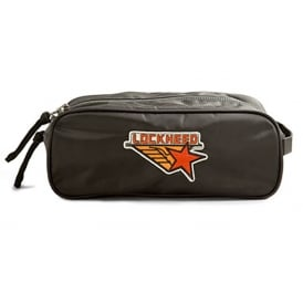 Lockheed Toiletry Kit Bag