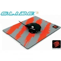 Mad Catz GLIDE 3 Gaming Surface