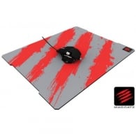 Mad Catz GLIDE 5 Gaming Surface