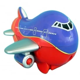 Gifts For Aviators Magic Fun Plane - Southwest Airlines