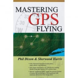 McGraw-Hill Professional Mastering GPS Flying