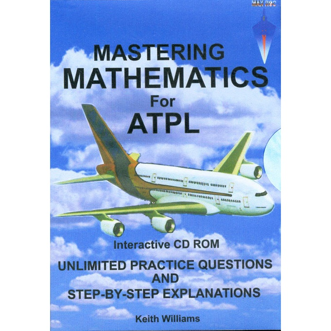 atpl summary I had downloaded a comprehensive summary of the atpl topics from rob groothuis which i had found via google.
