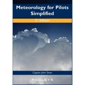 Meteorology for Pilots Simplified