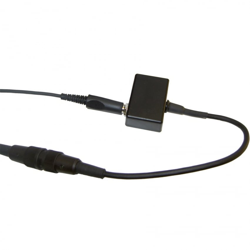 Flycom Headset Adapter