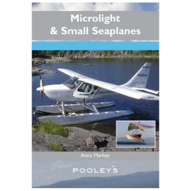 Pooleys Microlight and Small Seaplanes