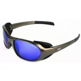 Mile High Aspen Sunglasses