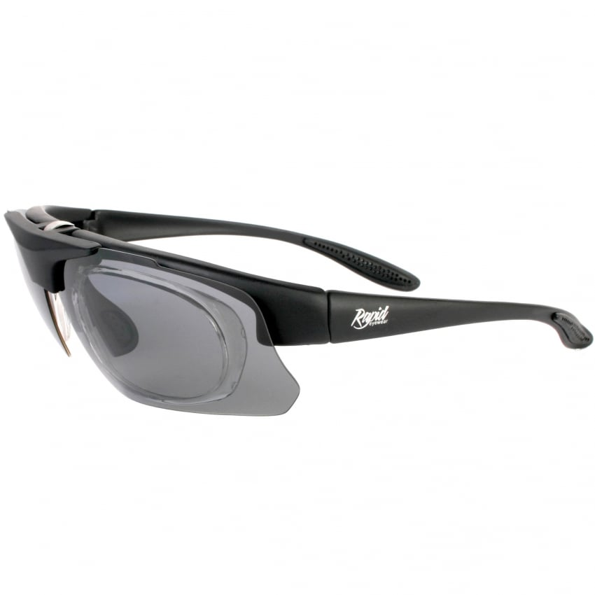 Mile High Aviate Prescription Sunglasses