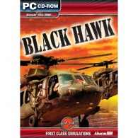 Mission Blackhawk