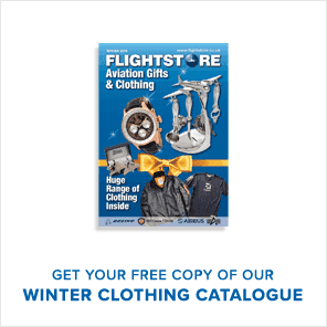 Winter Clothing Catalogue