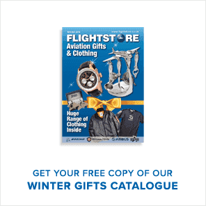 Winter Gifts Catalogue