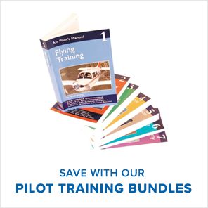 Pilot Training Bundles