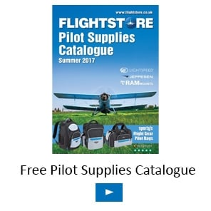 Pilot Catalogue - Free to anywhere