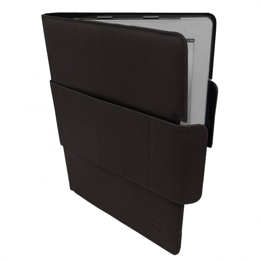Kneeboard Folio for iPads 1-4