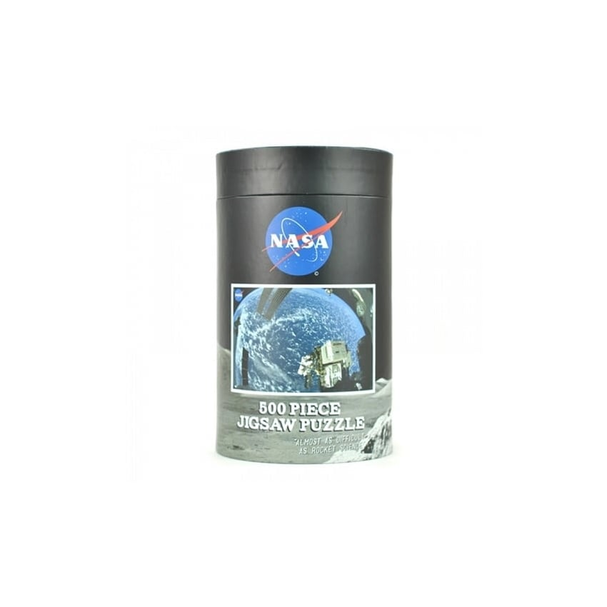 NASA Jigsaw - (500 pieces)