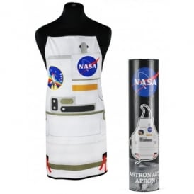 NASA Kitchen Apron