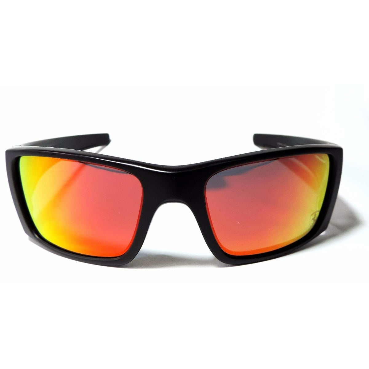 3ae8faf8fe Oakley Fuel Cell Sunglasses Amazon « Heritage Malta