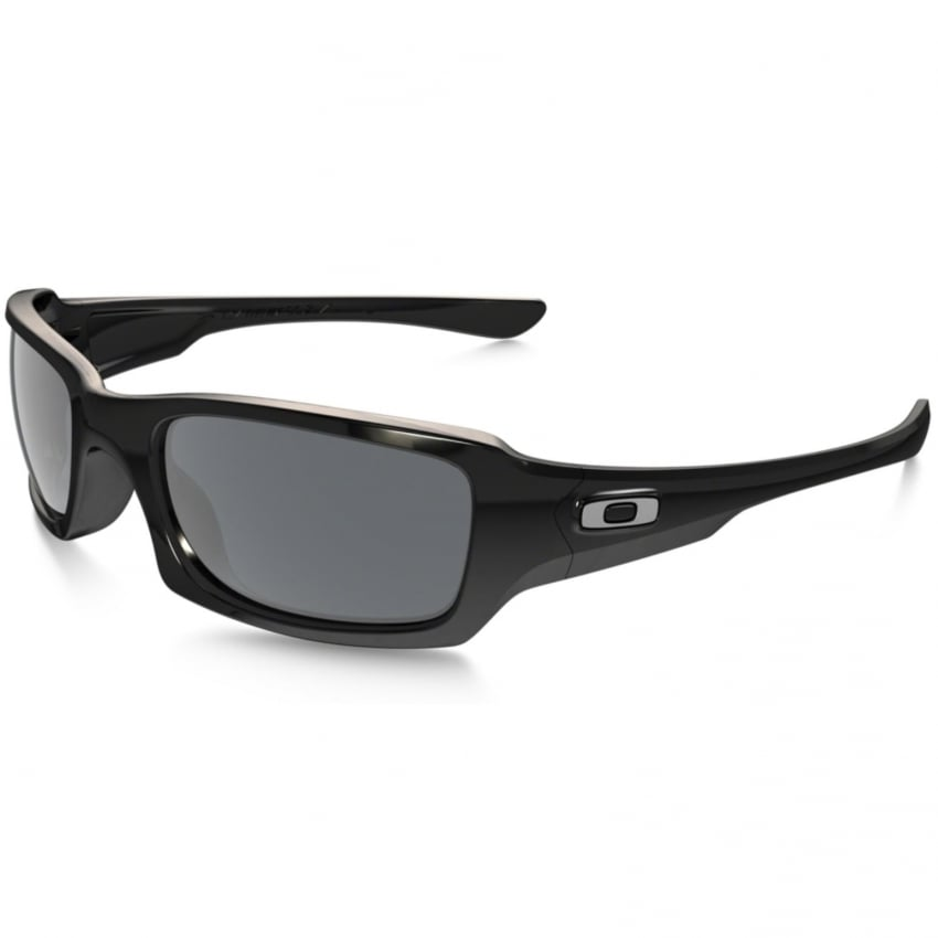 Oakley Five Squares Sunglasses 923804