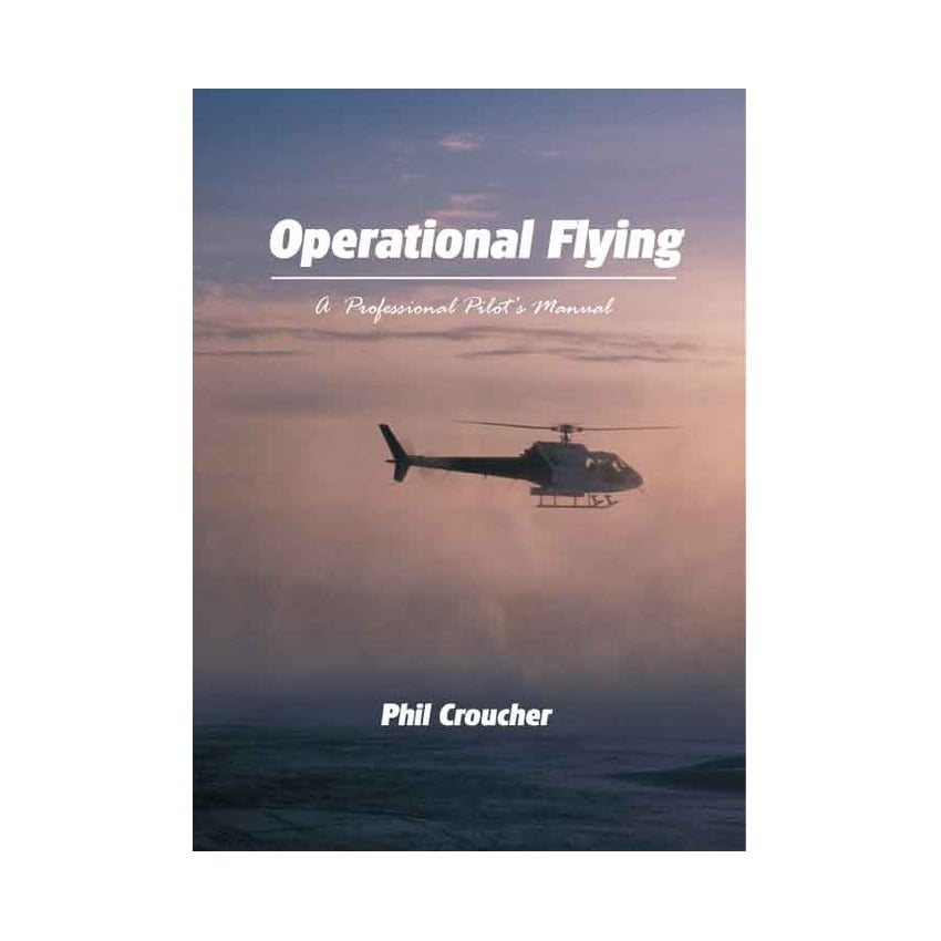Operational Flying