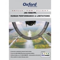 Oxford Human Performance PPL Training Software