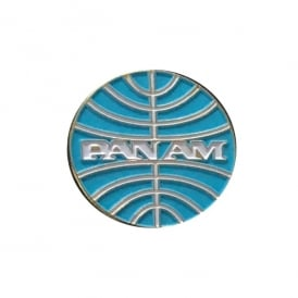 ACI Collectables Pan Am Pin Badge