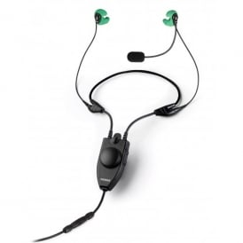 Phonak Freecom 7100 Headset