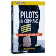Pilots In Command
