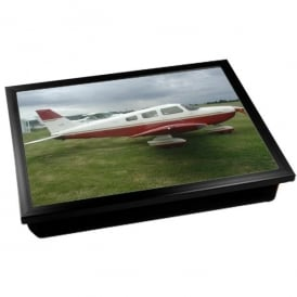 Piper Archer II Cushion Lap Tray