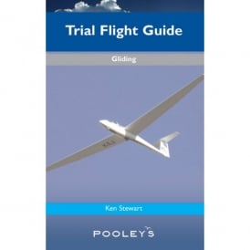 Pooleys Gliding Trial Flight Guide