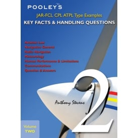 Pooleys Key Facts Volume 2