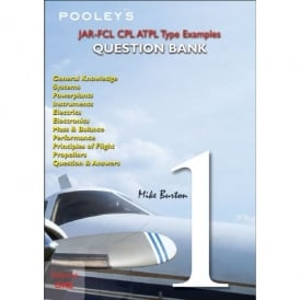 Pooleys Question Bank Volume 1
