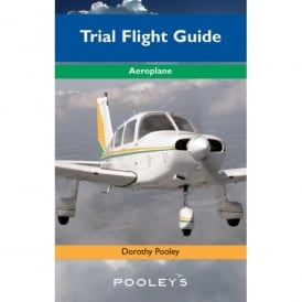 Pooleys Trial Flight Guide