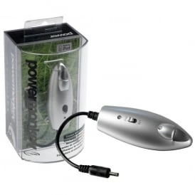 Power Traveller PowerMonkey Classic - Silver