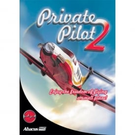Microsoft FS2004 Box Add-On Software titles at Flightstore