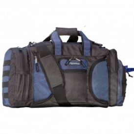 Sportys Flight Gear Navigator Flight Bag