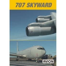 707 Skyward DVD