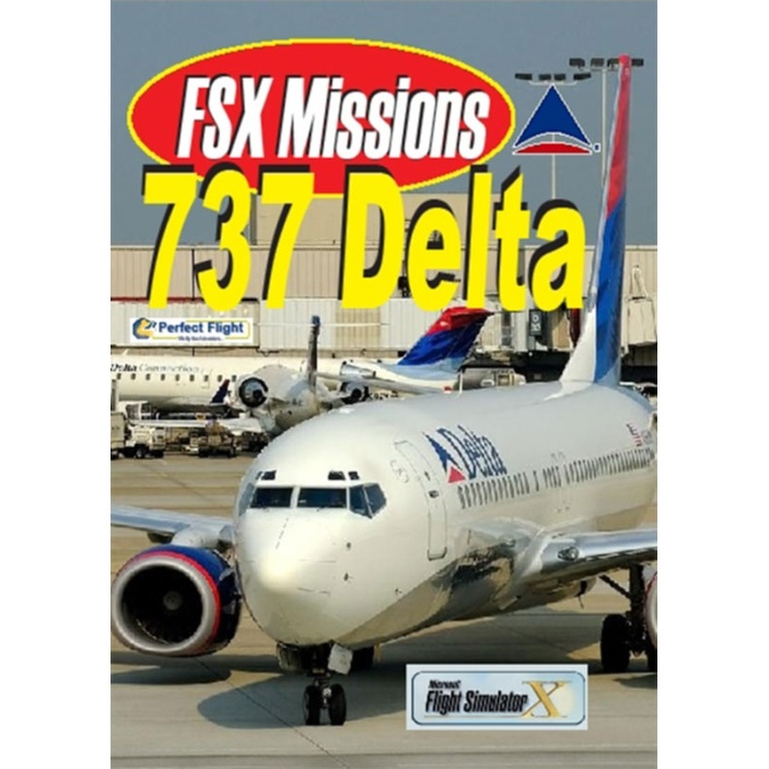 Fsx 737 – Daily Motivational Quotes