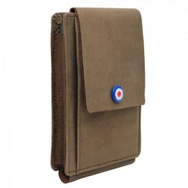 RAF Essential Wallet